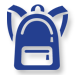 Current Student Icon